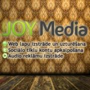 Joy Media
