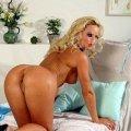 sexy pictures, nude photos, porn pics
