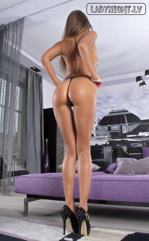 Darina -JURMALA