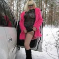 escort riga, latvia prostitutes, erotic massage