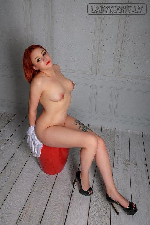 Patriciaflor
