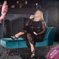 vip проститутки, знакомства
