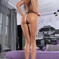 erotiskās bildes, foto seksam, plikas intimmeitenes