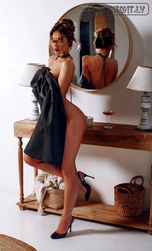 Liana JURMALA