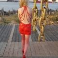 LadyNight : AnnaVentspils