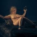 LadyNight : Andrea